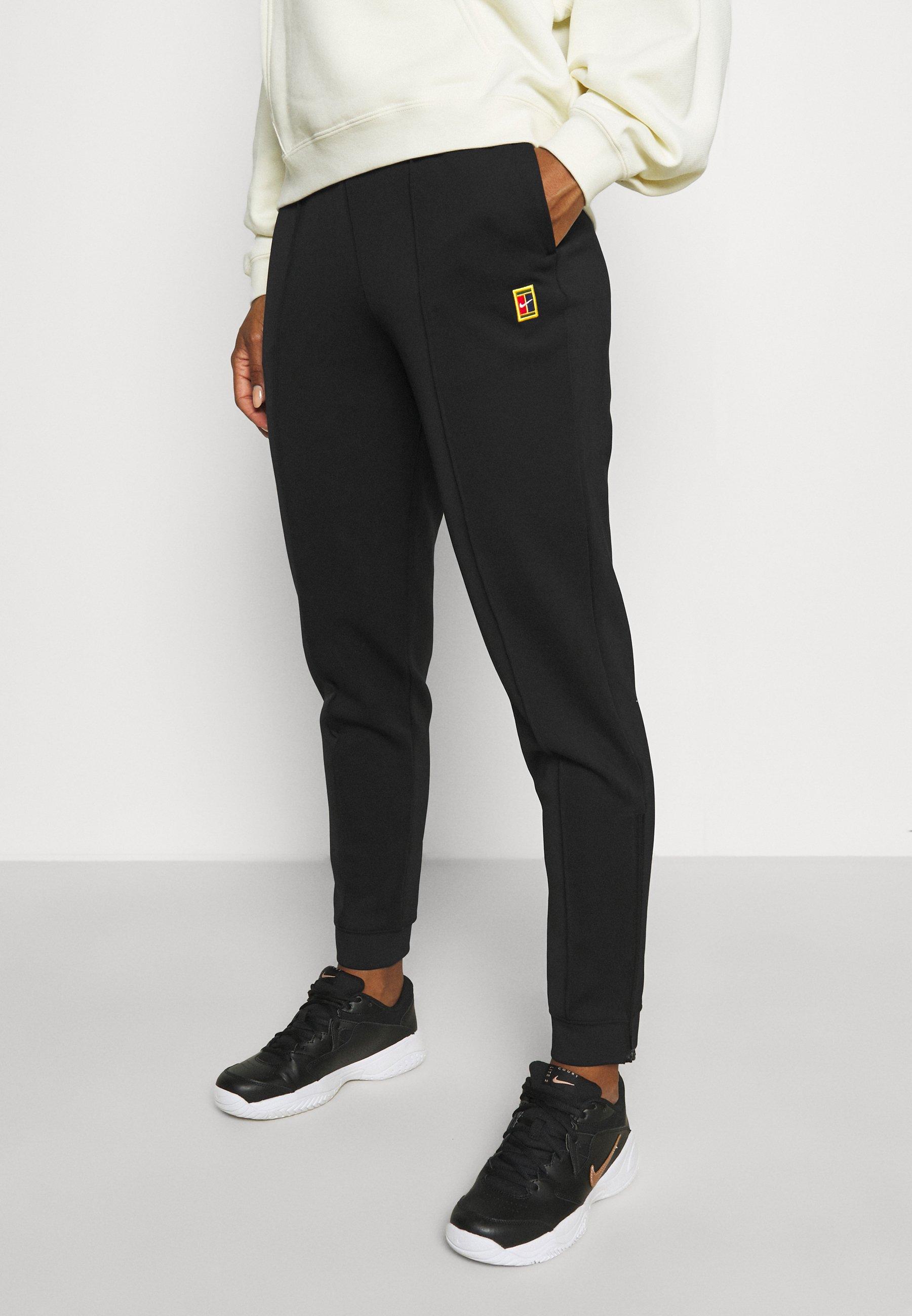 Femme HERITAGE PANT - Pantalon de survêtement