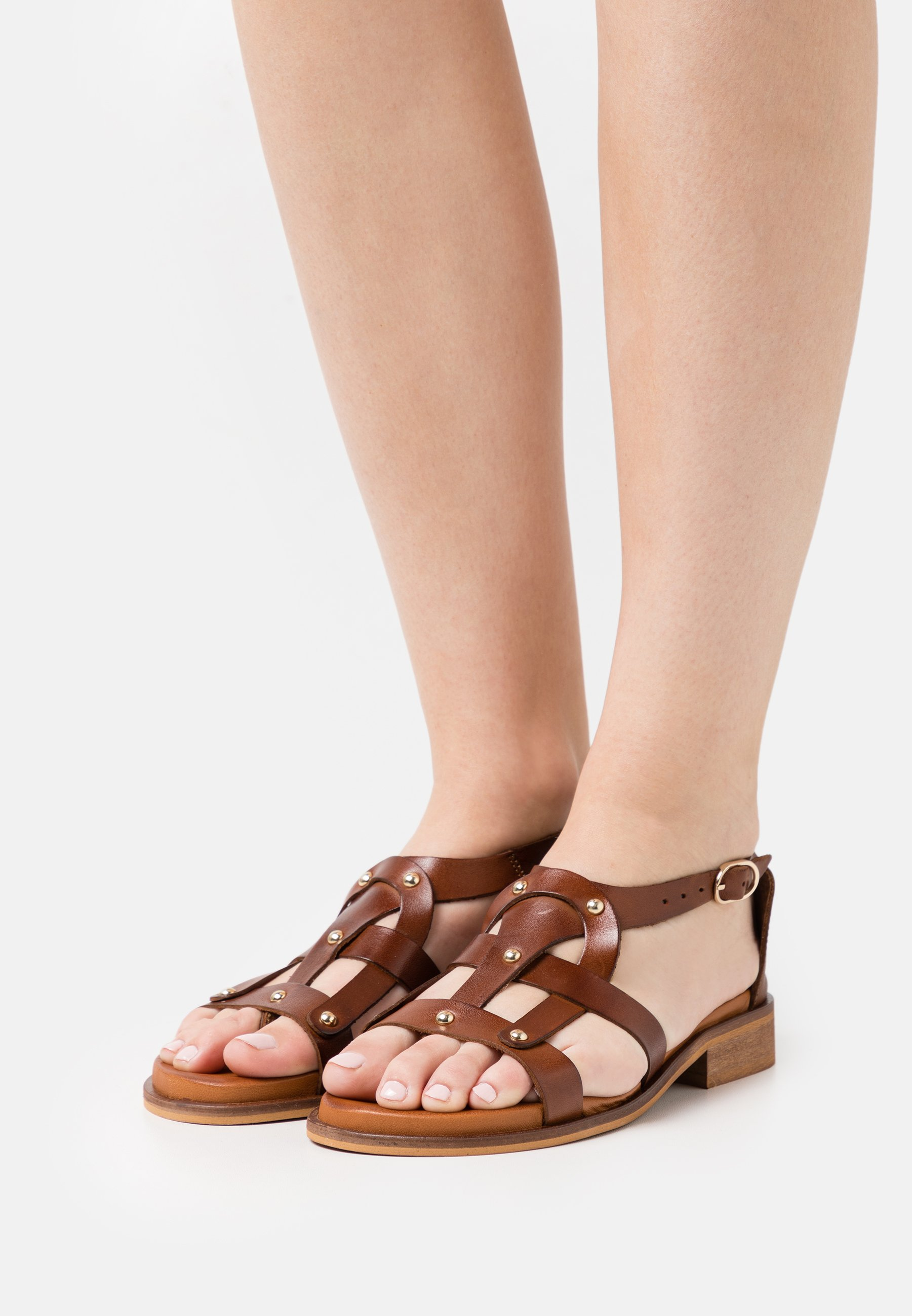 Women LYDIA - Sandals