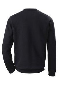 Phyne - Sweatshirt - black - 3