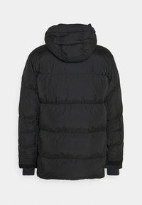 Bogner Fire + Ice - SCALIN - Ski jacket - black - 9