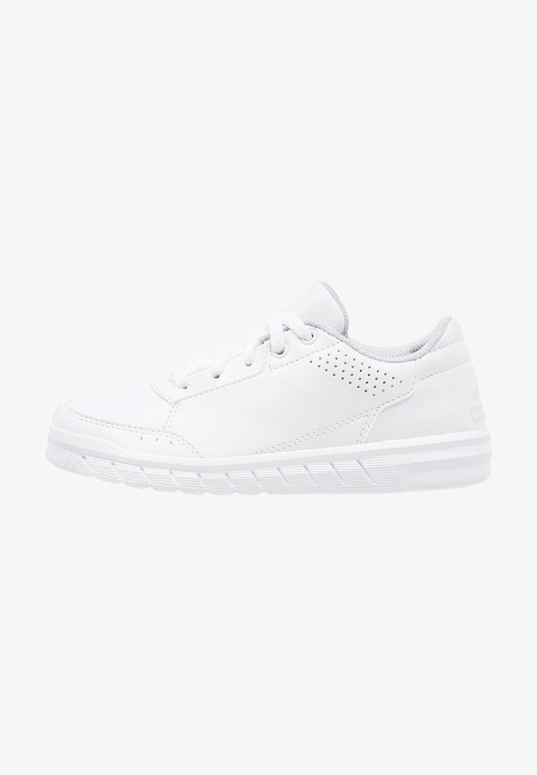 adidas Performance - ALTASPORT - Chaussures d'entraînement et de fitness - white/clear grey
