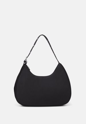 COSMO BAG - Handbag - black