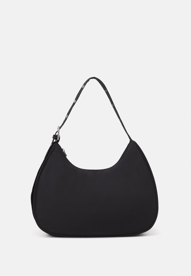 COSMO BAG - Handtasche - black