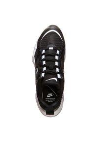 Nike Sportswear - AIR HEIGHTS SNEAKER DAMEN - Trainers - black - 1