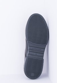 TJ Collection - Trainers - dark blue - 3
