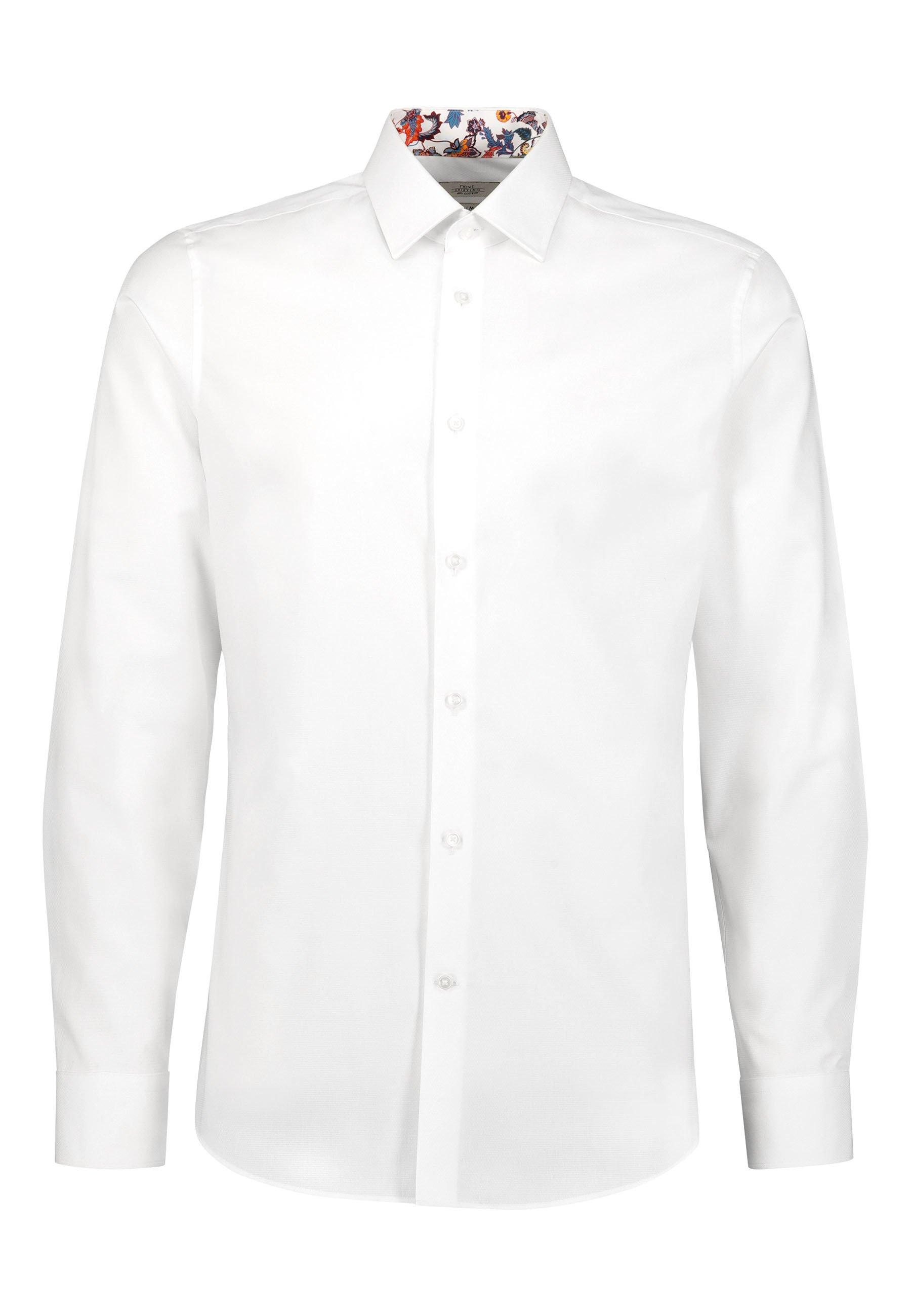 Hombre SET - Camisa