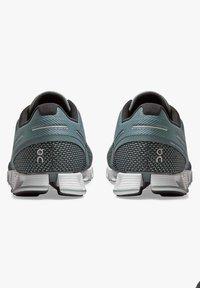 On Running - CLOUD TIDE MAGNET - Stabilty running shoes - tide magnet - 2