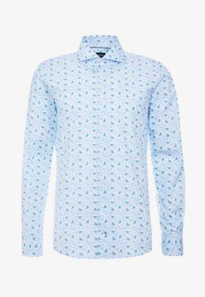 PAJOS  - Shirt - blue print