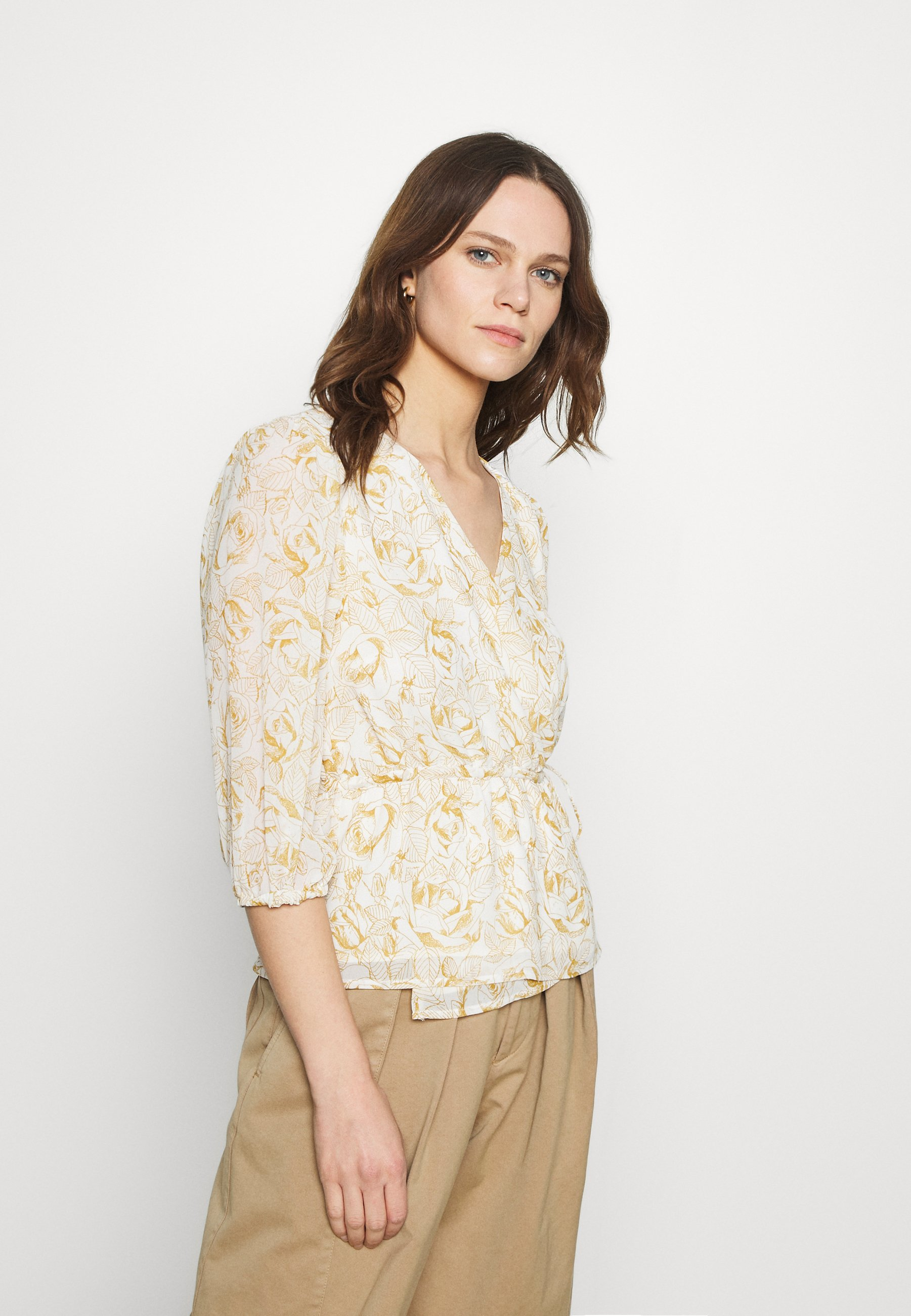 Femme TRACY - Blouse
