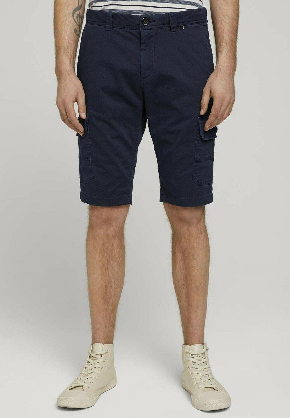 Uomo JOSH - Shorts