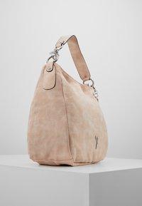 SURI FREY - ROMY BASIC - Handbag - oldrose - 4
