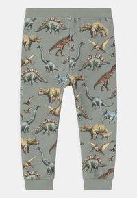 Name it - NMMDJURS - Pantaloni - evergreen - 1