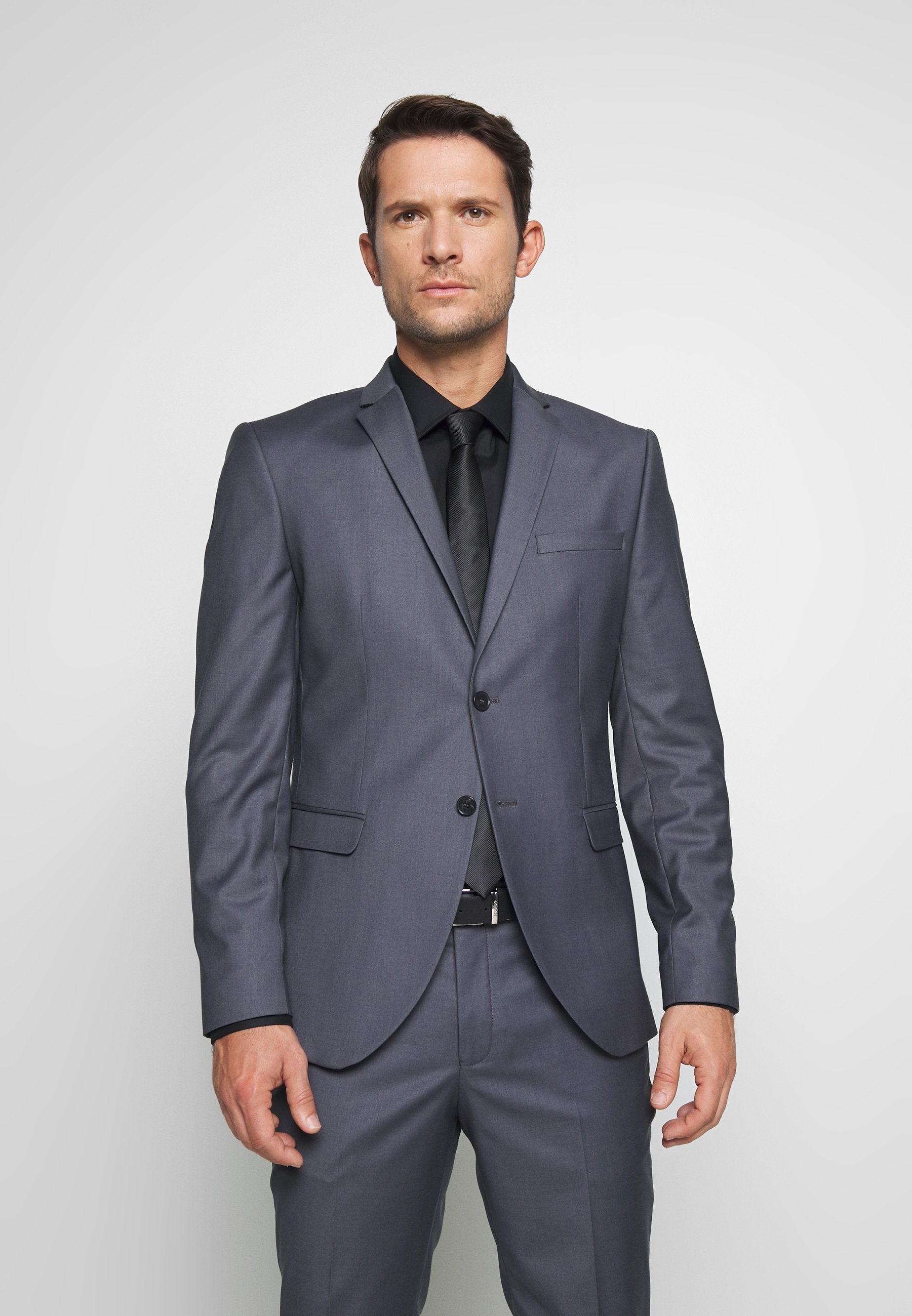 Homme SLHSLIM SUIT  - Costume