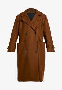 Soeur - GRAND - Manteau classique - beige - 3