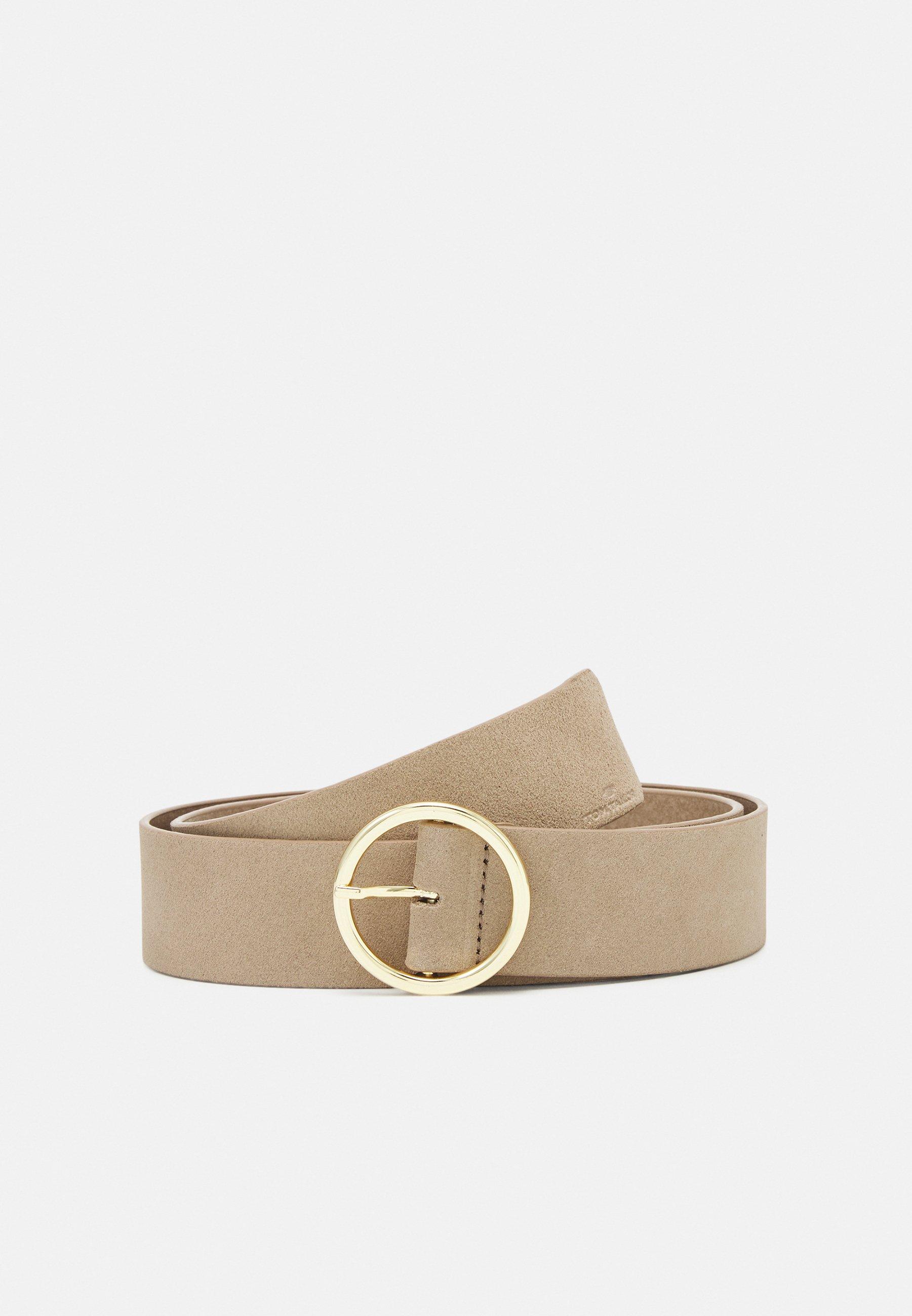 Women TTMOLLY - Belt