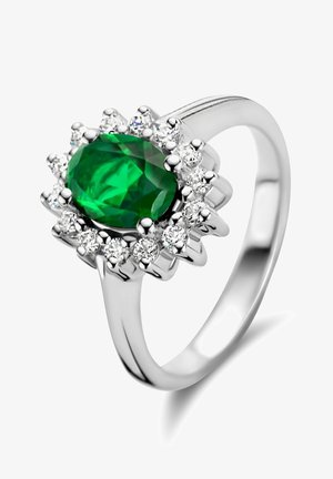 PARTE DI ME - Ring - grün