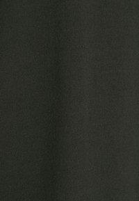 Noisy May - NMCITY JUNE LONG CARDIGAN - Cardigan - rosin - 2