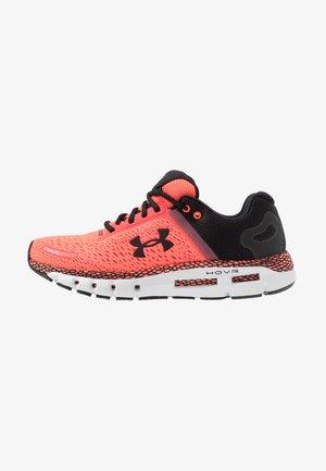 Neutral running shoes - beta/black