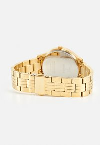 Guess - Watch - gold-coloured - 1