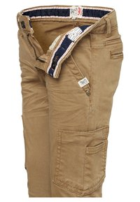 Noppies - Slim fit jeans - gothic olive - 5