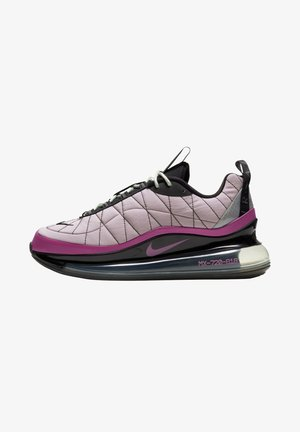 MX-720-818 - Trainers - iced lilac/black