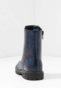 Friboo - Veterboots - dark blue - 4