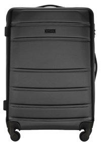 Wittchen - SET - Wheeled suitcase - schwarz - 1