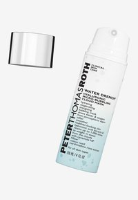 Peter Thomas Roth - WATER DRENCH™ HYALURONIC MICRO-BUBBLING CLOUD MASK - Face mask - - - 2
