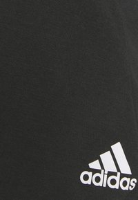 adidas Performance - GO TO TANK 2.0 - Top - black - 7