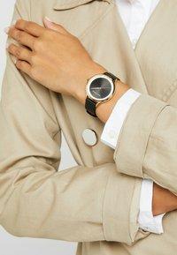 Armani Exchange - Watch - black - 0