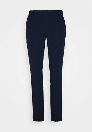 LINKS PANT - Trousers - academy