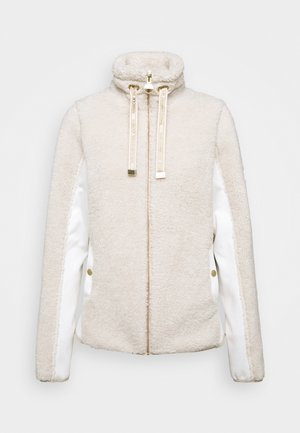 COMPETITION  - Winter jacket - cloud