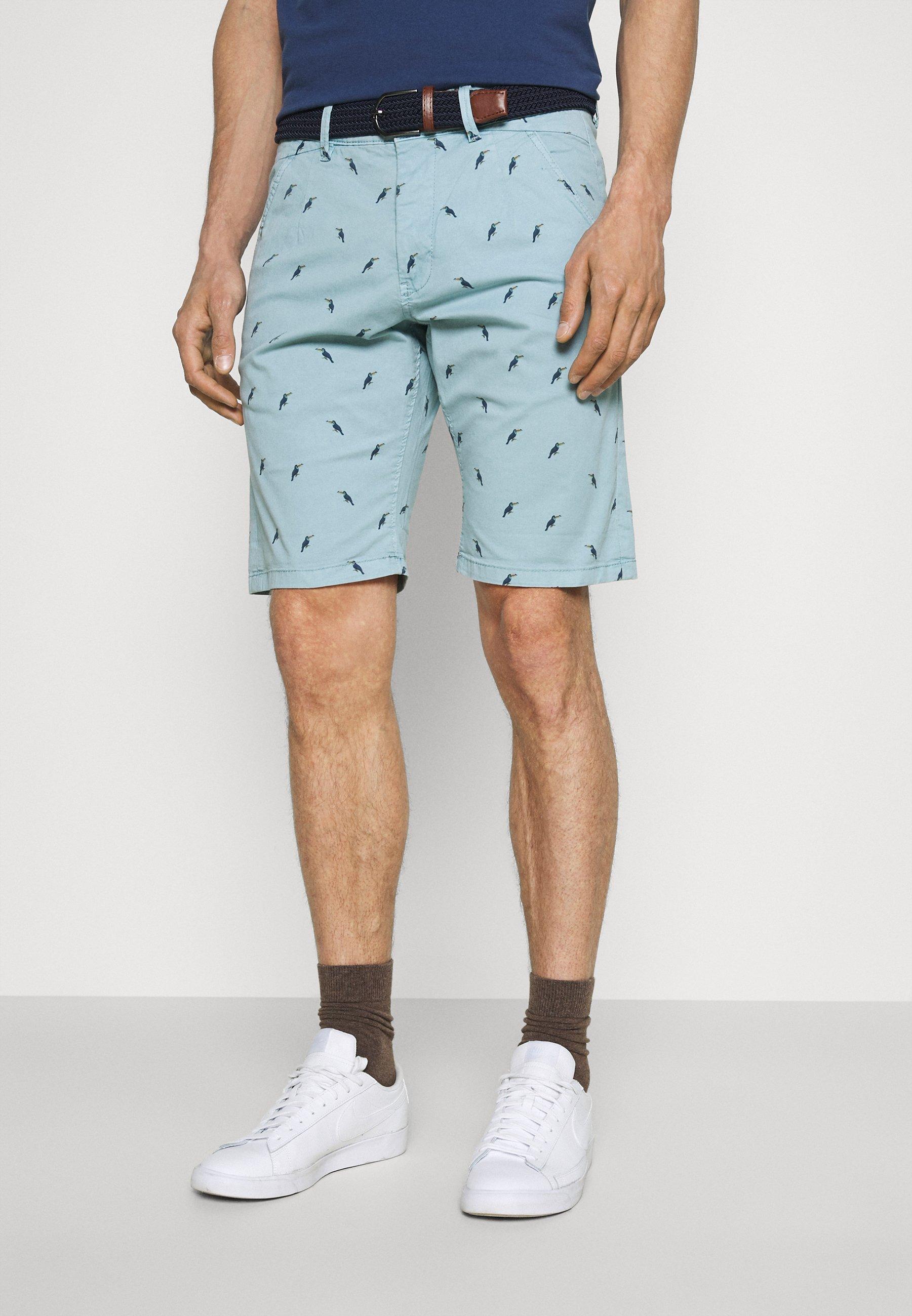 Men ASHFIELD - Shorts