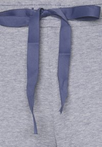 Schiesser - ANZUG LANG - Pyjama set - blau - 6