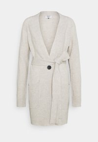 DAY Birger et Mikkelsen - NEW - Cardigan - ivory - 0