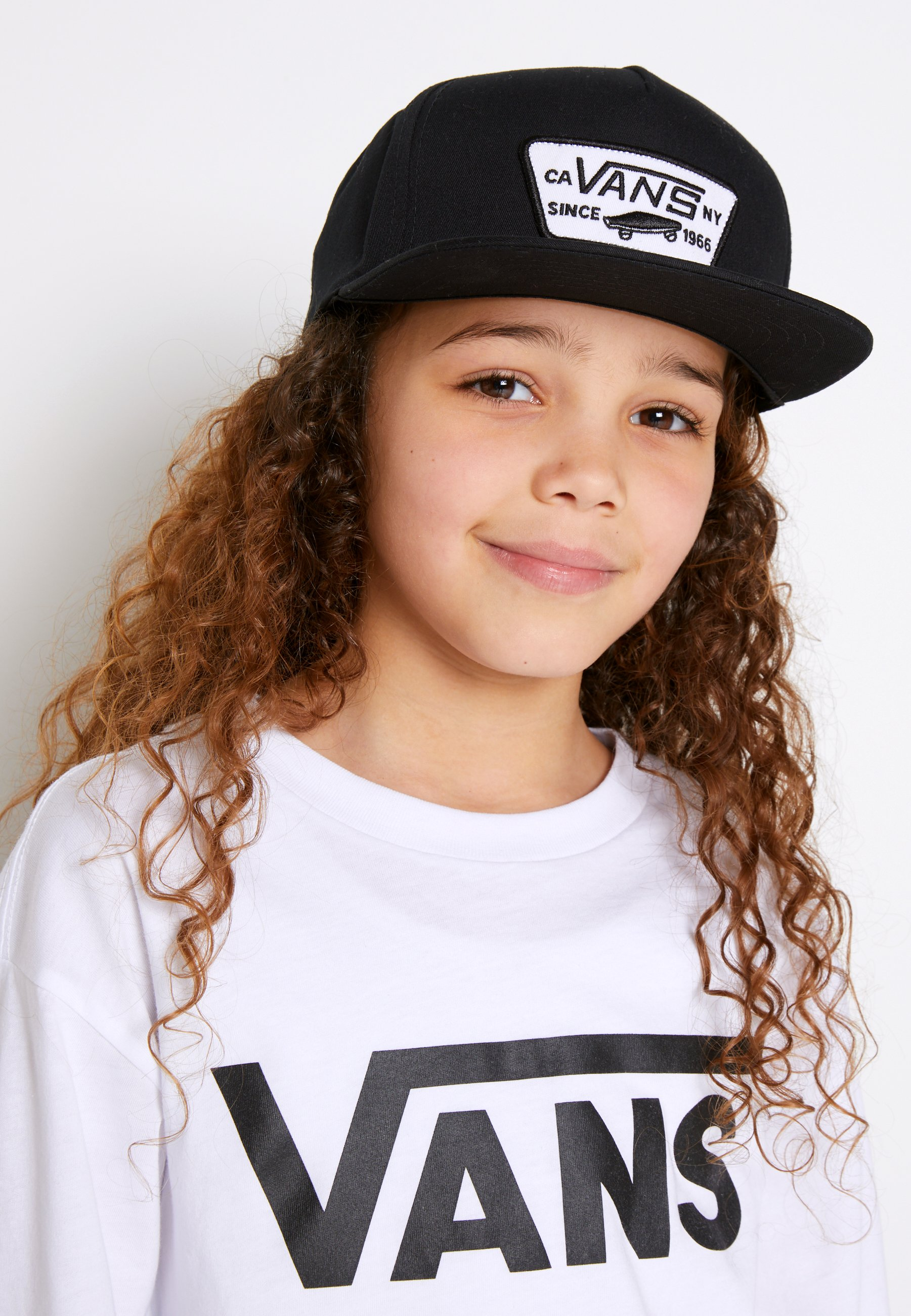 Kinder BY FULL PATCH SNAPBACK BOYS - Cap