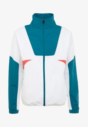 MYT JACKET - Training jacket - hertea