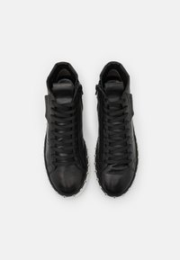 Kennel + Schmenger - COSMO - Sneakers hoog - schwarz - 5