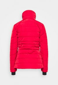 Luhta - GARPOM - Ski jacket - red - 11