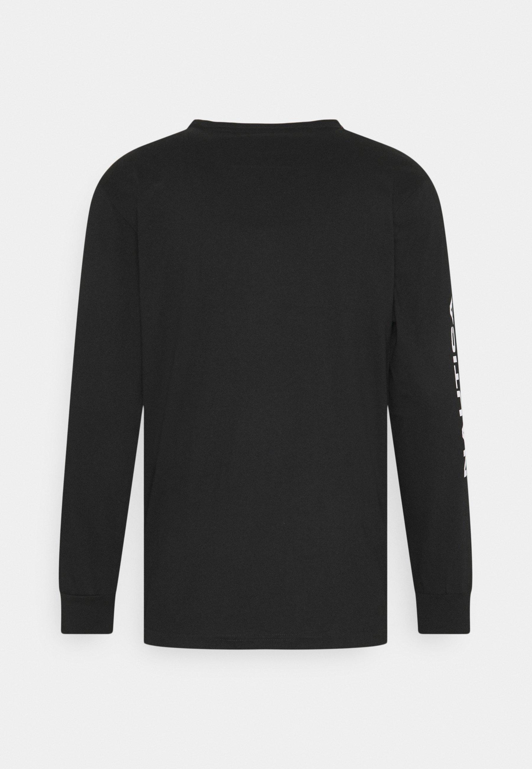Men LAVEER - Long sleeved top