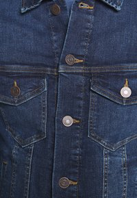 Jack & Jones - JJIALVIN - Spijkerjas - blue denim - 5