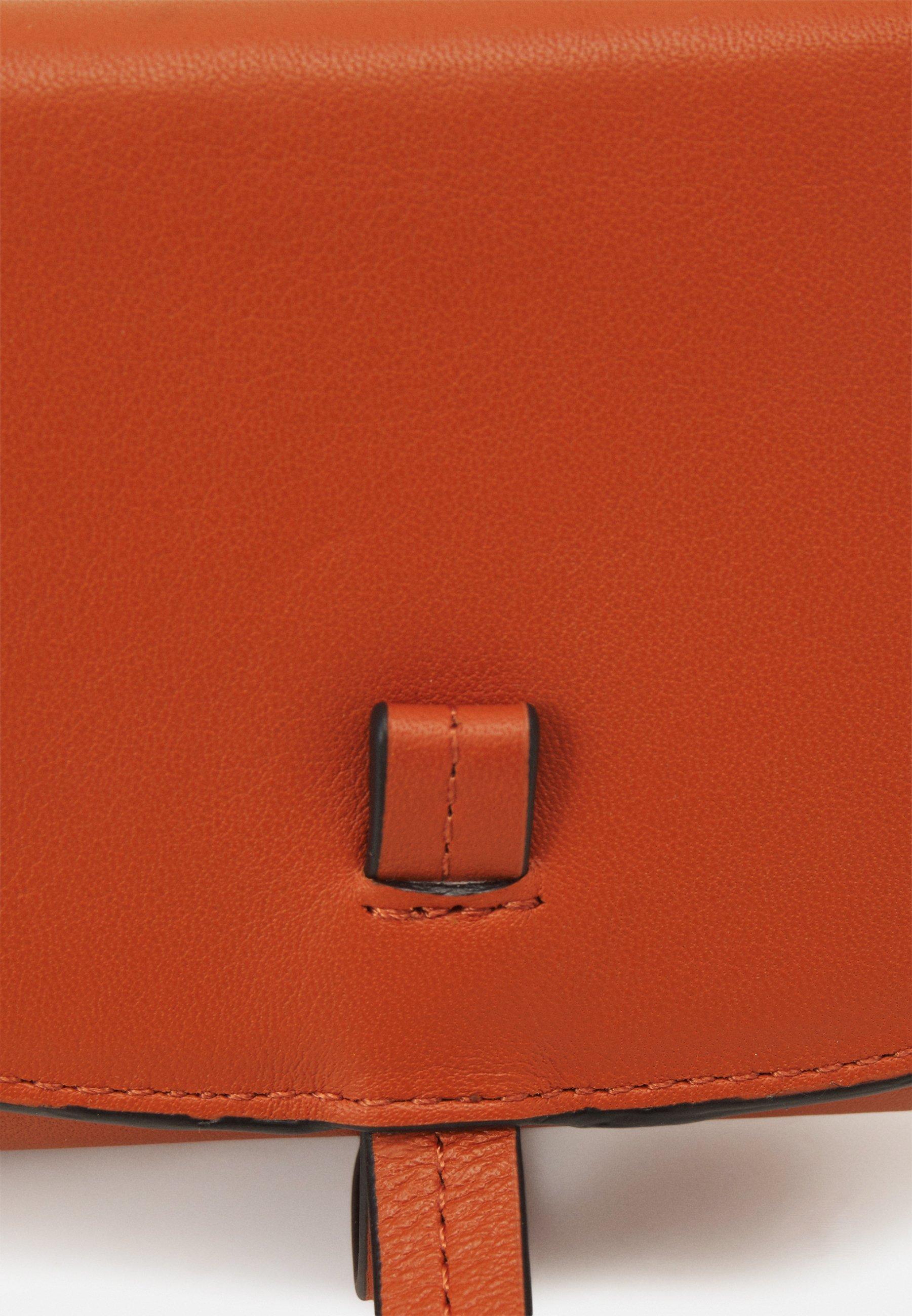 Women PABLITA - Wallet