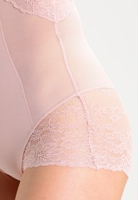 Spanx - COLLECTION - Shapewear - vintage rose - 3
