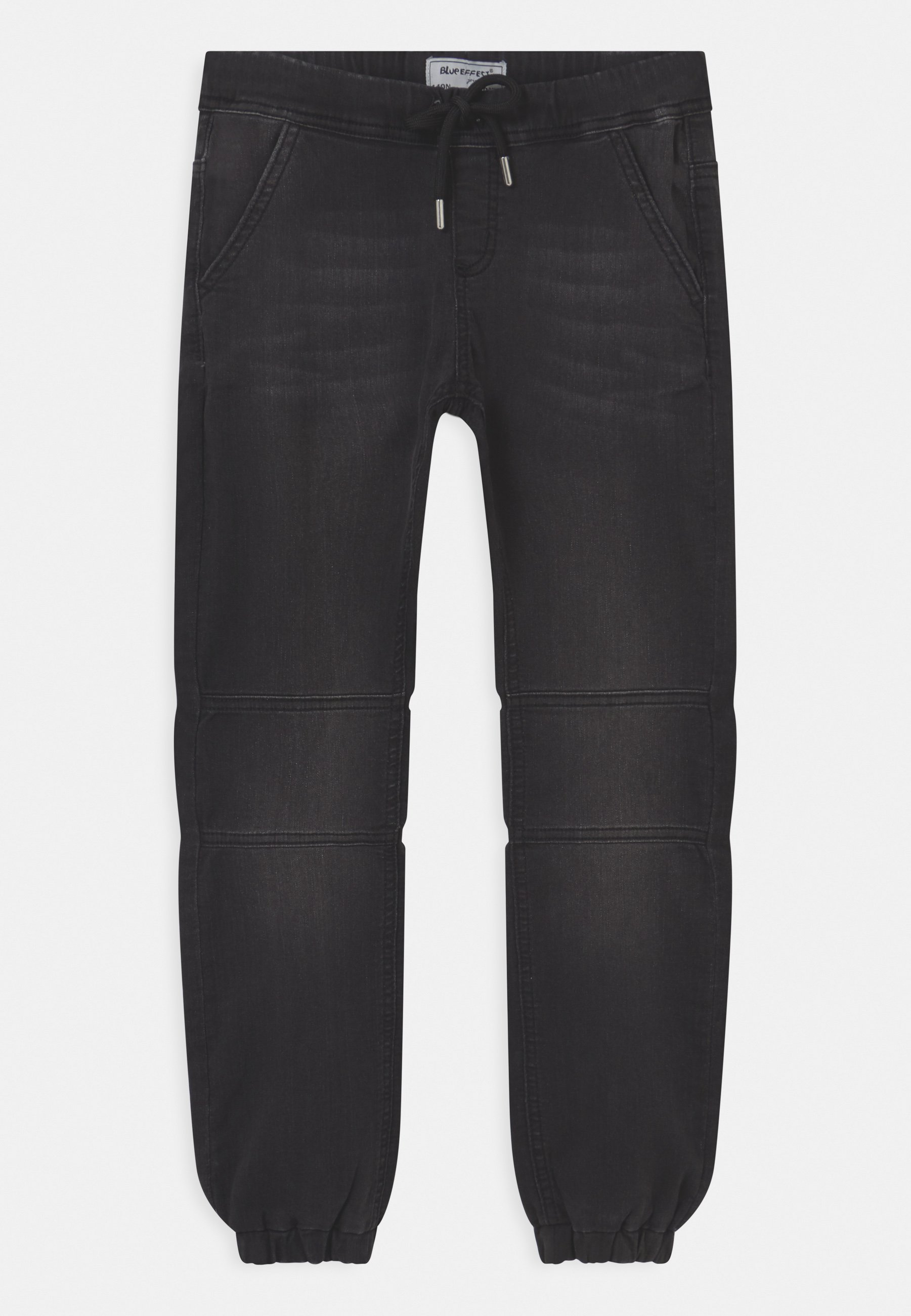Kinder BOYS ULTRASTRETCH  - Jeans Relaxed Fit