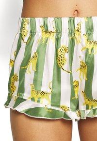 Chelsea Peers - Pyjamas - multi - 4