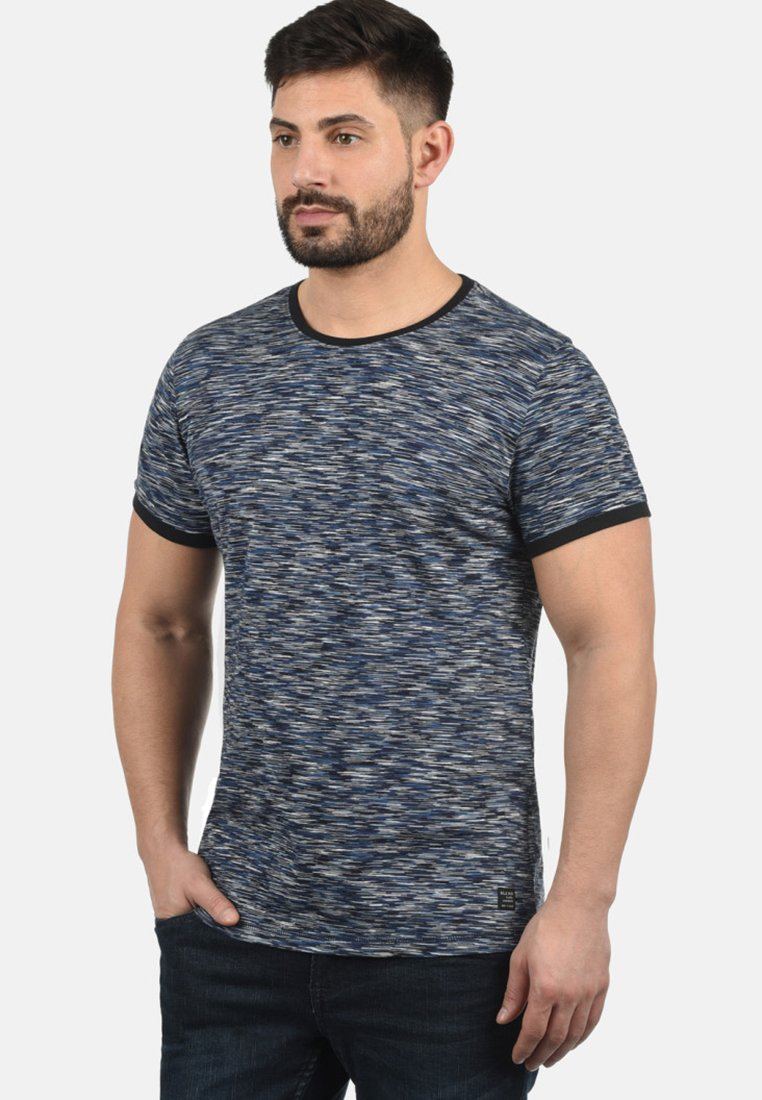 Herrer LEX - T-shirts basic