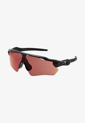 RADAR EV PATH - Sports glasses - snow torch