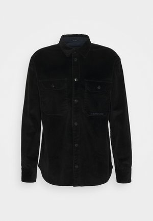 BAILEY - Shirt - black