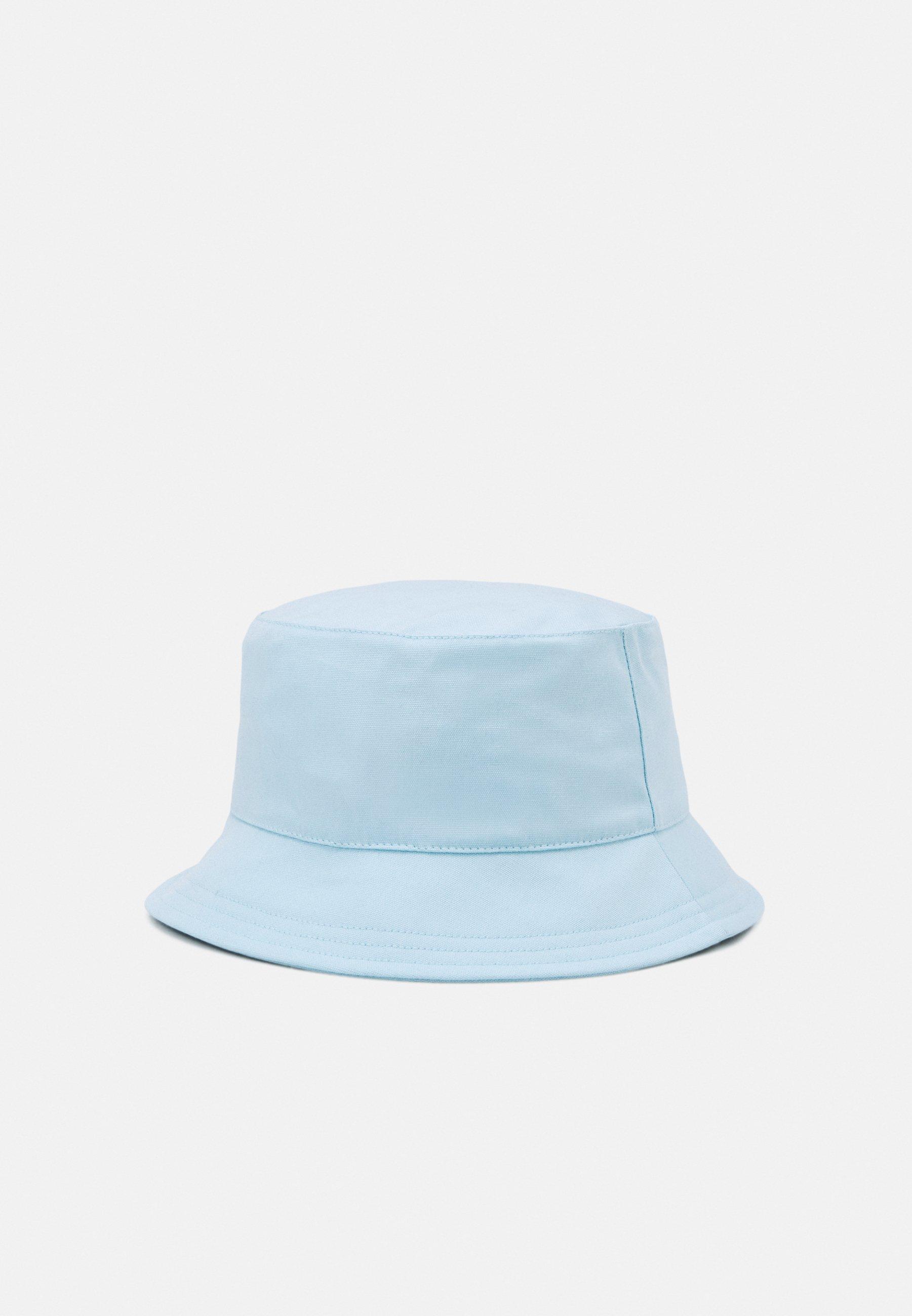 Kids SUMMER BUCKET - Hat