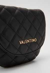 Valentino by Mario Valentino - OCARINA - Across body bag - nero - 3